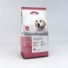 Arion koeratoit Hypoallergenic 12kg