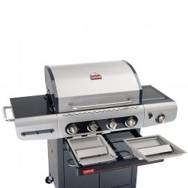 Barbecook gaasigrill SIESTA 412