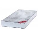 Sleepwell vedrumadrats RED POCKET ETNO 80x200cm