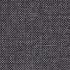 Sleepwell BLACK MULTIPOCKET kušett 80x200cm, tumehall