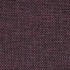 Sleepwell BLACK MULTIPOCKET kušett 80x200cm, pruun