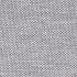 Sleepwell BLACK MULTIPOCKET kušett 90x200cm, helehall