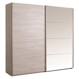 cb39861aefa mööbel, elutoamööbel, esikumööbel, köögimööbel, magamistoamööbel ...