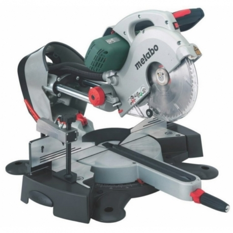 Miiusaepink Metabo KGS 254 Plus