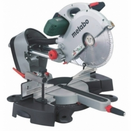 Miiusaepink Metabo KGS 315 Plus