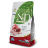 Farmina Chicken & Pomegranate Adult kassitoit 5kg