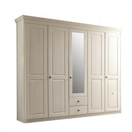 0b7a7df6773 esikumööbel, garderoobimööbel, garderoobikapp, esikukapp, mööbel ...