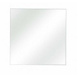 Peegel SINA, 60x2xH60 cm
