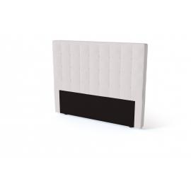 Sleepwell BRIS peatsiots pruun, 141x125x10 cm