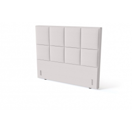 Sleepwell KRONANG peatsiots beež, 91x130x12 cm