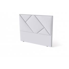 Sleepwell GEOMETRY peatsiots beež, 121x131x12,5 cm