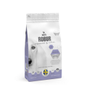 Bozita Rubor Sensitive Single Protein Lamb & Rice koeratoit 3kg