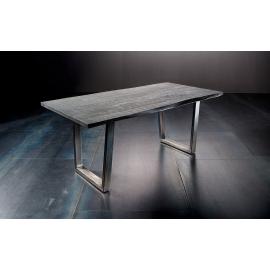 Lauaplaat CALABRIA liivahall, 180x100xH3,5 cm