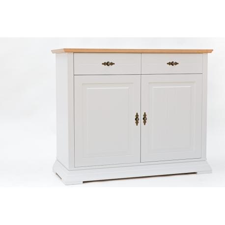 d2e5d402871 Kummut Falily valge 2-sahtlit ja 2-ust, mööbli tootmine, mööblipood