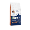 Bozita Grain Free Mother & Puppy Elk koeratoit 12kg