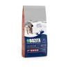 Bozita Grain Free Mother & Puppy XL Elk koeratoit 12kg