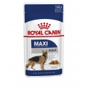 Royal Canin SHN MAXI ADULT WET koeratoit 10x140g